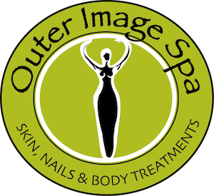 Outer Image logo